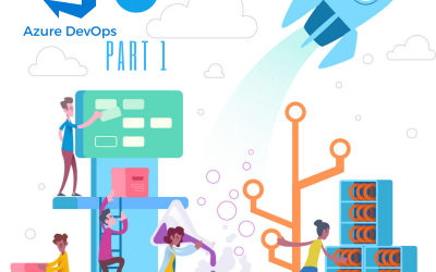 Azure DevOps\ Part 1