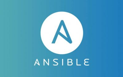 Automatic Deployment with Ansible Playbooks
